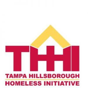 THHI Logo
