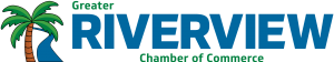 Greater Riverview Chamber of Commerce Logo